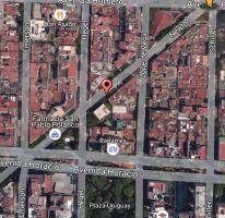 Foto de casa en venta en Polanco V Sección, Miguel Hidalgo, Distrito Federal, 2195508,  no 01