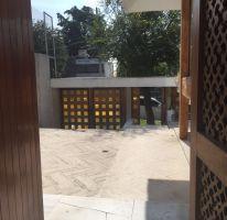 Foto de casa en venta en Ciudad Satélite, Naucalpan de Juárez, México, 2345967,  no 01