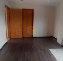 Foto de departamento en venta en Piedad Narvarte, Benito Juárez, Distrito Federal, 4715829,  no 01