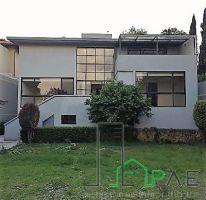 Foto de casa en venta en Bosque de las Lomas, Miguel Hidalgo, Distrito Federal, 3880292,  no 01