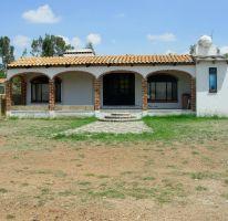 Foto de terreno habitacional en venta en Granjas, Tequisquiapan, Querétaro, 3396271,  no 01