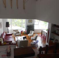 Foto de casa en venta en Tetelpan, Álvaro Obregón, Distrito Federal, 2448808,  no 01