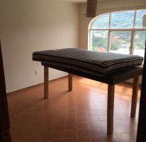 Foto de departamento en renta en Las Cañadas, Zapopan, Jalisco, 2346203,  no 01