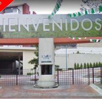Foto de departamento en venta en Jesús del Monte, Huixquilucan, México, 4293830,  no 01