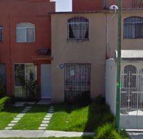 Foto de casa en venta en Cofradía de San Miguel, Cuautitlán Izcalli, México, 2467415,  no 01
