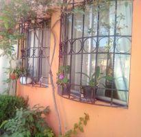 Foto de casa en venta en Rinconada San Felipe I, Coacalco de Berriozábal, México, 4275121,  no 01