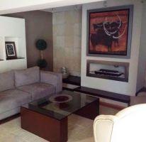 Foto de casa en condominio en venta en Florida, Álvaro Obregón, Distrito Federal, 2204383,  no 01