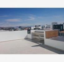 Foto de casa en venta en Zona Plateada, Pachuca de Soto, Hidalgo, 926017,  no 01