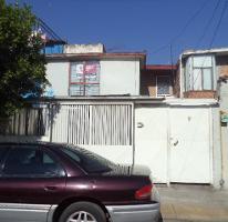 Foto de casa en venta en Jardines de la Hacienda Norte, Cuautitlán Izcalli, México, 2888727,  no 01