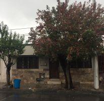 Foto de casa en venta en Centro, Monterrey, Nuevo León, 4460013,  no 01