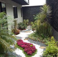 Foto de departamento en venta en Polanco IV Sección, Miguel Hidalgo, Distrito Federal, 2171197,  no 01