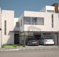 Foto de casa en venta en El Barrial, Santiago, Nuevo León, 2408479,  no 01