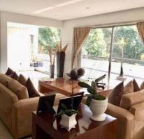 Foto de casa en condominio en venta en Bosque de las Lomas, Miguel Hidalgo, Distrito Federal, 4317919,  no 01