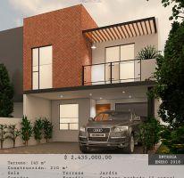 Foto de casa en venta en El Álamo, León, Guanajuato, 4391888,  no 01