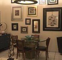 Foto de casa en venta en Misión Del Sol, Hermosillo, Sonora, 2505315,  no 01