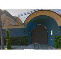 Foto de casa en venta en Miguel Hidalgo 2A Sección, Tlalpan, Distrito Federal, 1530726,  no 01