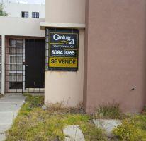 Foto de casa en venta en Huehuetoca, Huehuetoca, México, 4142726,  no 01