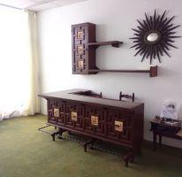 Foto de casa en venta en Tlaltenango, Cuernavaca, Morelos, 4554141,  no 01