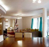 Foto de departamento en venta en Polanco IV Sección, Miguel Hidalgo, Distrito Federal, 2764424,  no 01