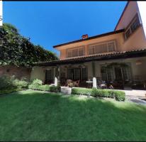 Foto de casa en venta en La Herradura, Huixquilucan, México, 4470631,  no 01