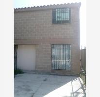Propiedad similar 371847 en Rancho La Herradura.