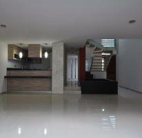 Foto de casa en venta en Valle Imperial, Zapopan, Jalisco, 4513661,  no 01