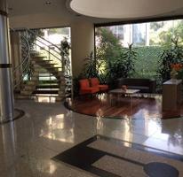 Foto de departamento en venta en Bosque de las Lomas, Miguel Hidalgo, Distrito Federal, 1606333,  no 01