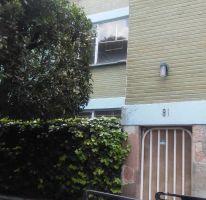 Foto de casa en venta en Veronica Anzures, Miguel Hidalgo, Distrito Federal, 1354159,  no 01