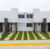 Foto de casa en venta en Atizapán, Atizapán de Zaragoza, México, 3022147,  no 01