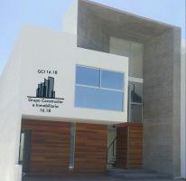 Foto de casa en venta en Cholula, San Pedro Cholula, Puebla, 2368171,  no 01