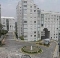 Foto de departamento en venta en El Cuernito, Álvaro Obregón, Distrito Federal, 3979455,  no 01