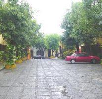 Propiedad similar 1242541 en Monterrey Centro.