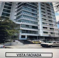 Foto de departamento en venta en Providencia 2a Secc, Guadalajara, Jalisco, 4517740,  no 01