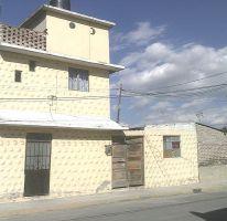 Foto de casa en venta en Concepción, Valle de Chalco Solidaridad, México, 1575555,  no 01