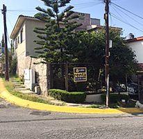 Foto de casa en renta en Las Alamedas, Atizapán de Zaragoza, México, 2760890,  no 01