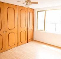 Foto de casa en venta en Prados de Coyoacán, Coyoacán, Distrito Federal, 2894136,  no 01