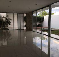 Foto de casa en venta en Altabrisa, Mérida, Yucatán, 4391758,  no 01