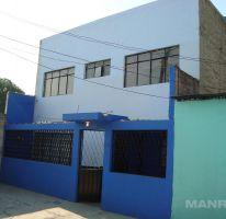 Foto de casa en venta en Jardines de Santa Clara, Ecatepec de Morelos, México, 2195571,  no 01