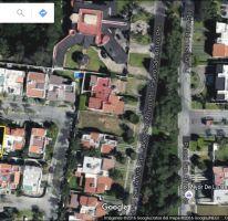 Foto de terreno habitacional en venta en Valle Real, Zapopan, Jalisco, 2203633,  no 01