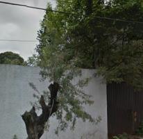 Foto de terreno habitacional en venta en Sector Popular, Iztapalapa, Distrito Federal, 1167519,  no 01