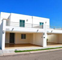 Foto de casa en venta en Terranova, Culiacán, Sinaloa, 1437543,  no 01
