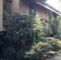 Foto de casa en venta en Bosque de las Lomas, Miguel Hidalgo, Distrito Federal, 4666022,  no 01