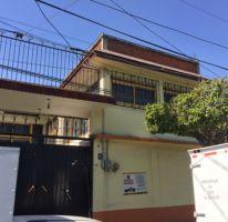 Foto de casa en venta en Aurora Oriente (Benito Juárez), Nezahualcóyotl, México, 4460062,  no 01
