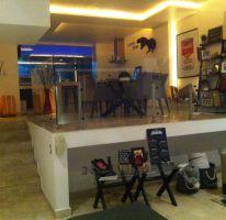 Foto de casa en venta en Jardines de San Mateo, Naucalpan de Juárez, México, 4528050,  no 01
