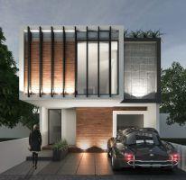 Foto de casa en venta en Zona Cementos Atoyac, Puebla, Puebla, 2817676,  no 01