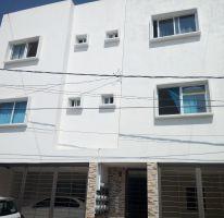 Foto de departamento en renta en Manuel Nieto, Boca del Río, Veracruz de Ignacio de la Llave, 4326878,  no 01