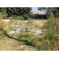 Foto de terreno habitacional en venta en Lomas de Cocoyoc, Atlatlahucan, Morelos, 1870406,  no 01