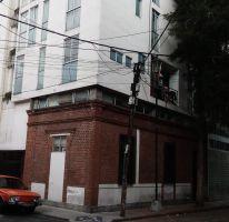 Foto de departamento en venta en Insurgentes Mixcoac, Benito Juárez, Distrito Federal, 2885072,  no 01
