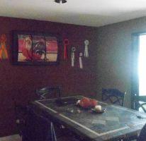 Foto de casa en venta en San Mateo, Corregidora, Querétaro, 2576950,  no 01