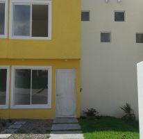 Foto de casa en venta en Fuentes de Balvanera, Apaseo el Grande, Guanajuato, 1961919,  no 01